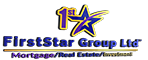 First Star Group